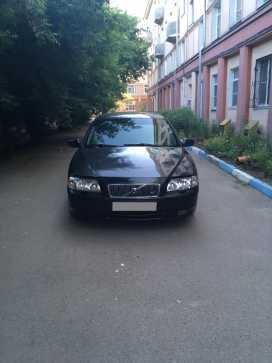 Иркутск S80 1999