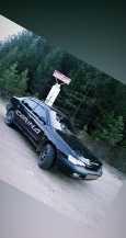 Toyota Carina E, 1995 год, 220 000 руб.