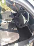 Toyota Corolla, 2000 год, 199 999 руб.