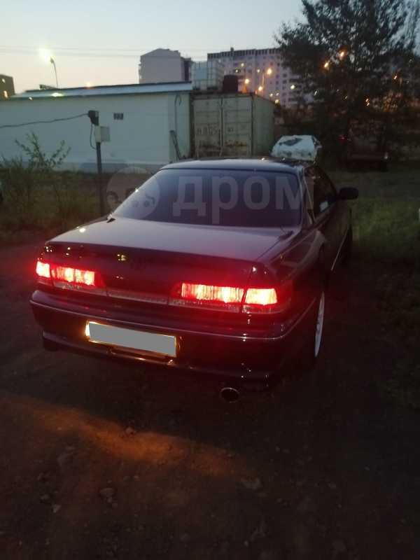 Toyota Mark II, 1996 год, 450 000 руб.