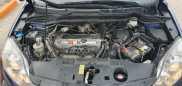 Honda CR-V, 2010 год, 655 000 руб.