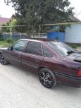 Opel Vectra, 1994 год, 95 000 руб.