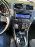 Volkswagen Golf, 2010 год, 420 000 руб.