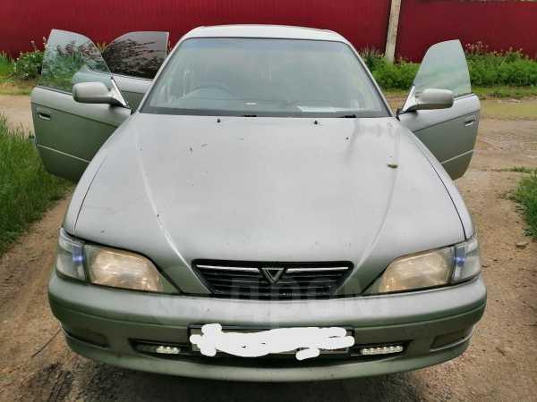 Toyota Vista, 1995 год, 75 000 руб.