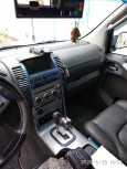 Nissan Pathfinder, 2007 год, 720 000 руб.