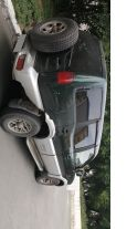 Nissan Terrano II, 1998 год, 310 000 руб.