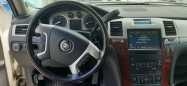 Cadillac Escalade, 2008 год, 1 150 000 руб.