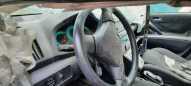 Toyota Corolla Verso, 2004 год, 100 000 руб.