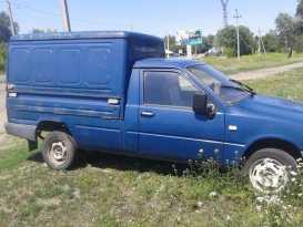 Бийск 2717 2002