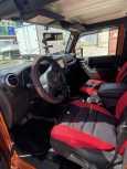 Jeep Wrangler, 2011 год, 2 850 000 руб.