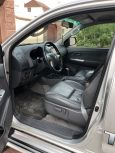 Toyota Hilux Pick Up, 2012 год, 2 300 000 руб.