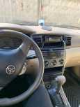 Toyota Corolla, 2005 год, 280 000 руб.
