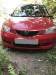 Mazda Demio, 2005 год, 255 000 руб.