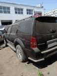 Nissan Pathfinder, 2011 год, 700 000 руб.