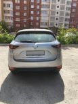 Mazda CX-5, 2018 год, 1 840 000 руб.