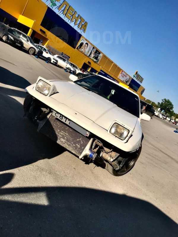 Toyota Supra, 1990 год, 350 000 руб.