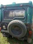 УАЗ 469, 1983 год, 35 000 руб.