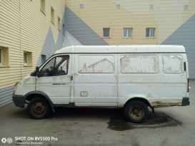 Барнаул 2217 2010