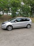 Ford S-MAX, 2006 год, 415 000 руб.