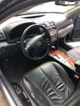 Toyota Camry, 2009 год, 850 000 руб.