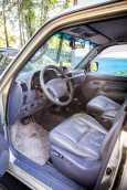 Toyota Land Cruiser Prado, 1998 год, 735 000 руб.