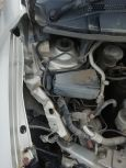 Honda Fit Aria, 2002 год, 200 000 руб.