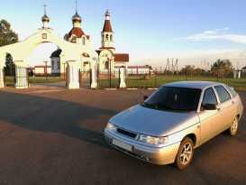Барнаул 2112 2002