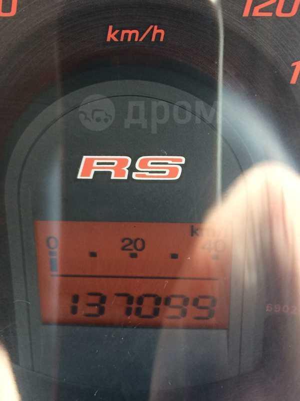 Honda Fit, 2011 год, 600 000 руб.