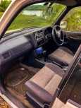 Toyota RAV4, 1998 год, 270 000 руб.