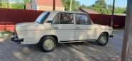 Лада 2106, 2003 год, 86 000 руб.