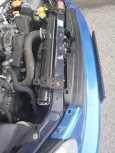 Subaru Impreza, 2001 год, 256 000 руб.
