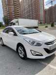 Hyundai i40, 2014 год, 695 000 руб.