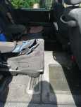 Mazda MPV, 2004 год, 399 000 руб.