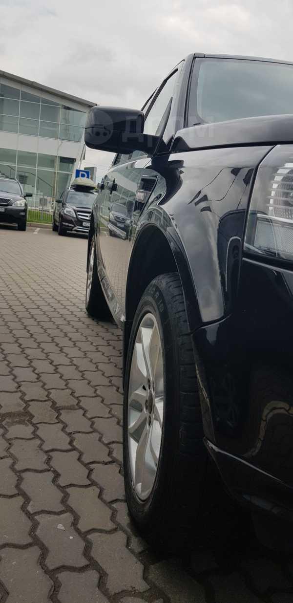 Land Rover Freelander, 2013 год, 1 299 000 руб.