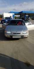 Nissan Presea, 1996 год, 150 000 руб.