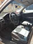 Mazda 626, 1998 год, 99 000 руб.