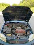Honda Civic, 1996 год, 175 000 руб.