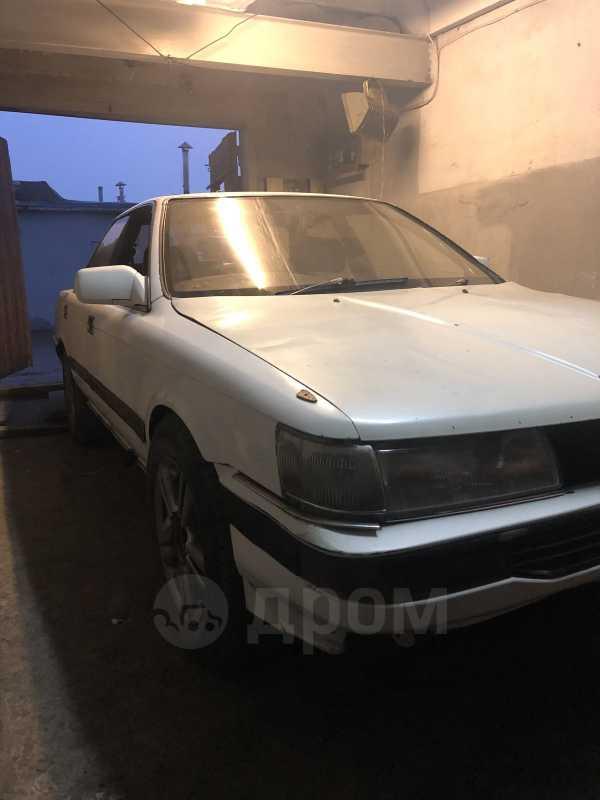 Toyota Vista, 1989 год, 45 000 руб.