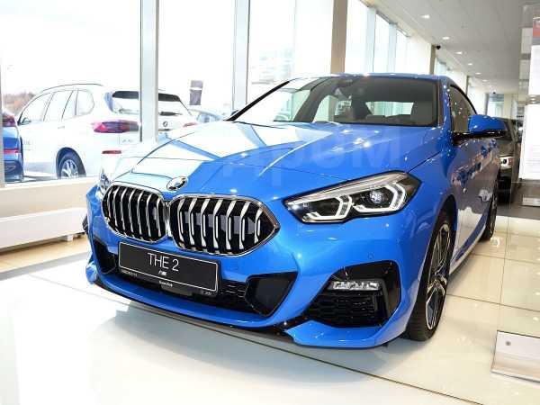 BMW 2-Series, 2020 год, 2 554 200 руб.