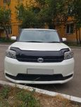 Toyota Corolla Rumion, 2015 год, 1 050 000 руб.