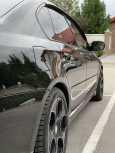 Subaru Legacy B4, 2005 год, 575 000 руб.