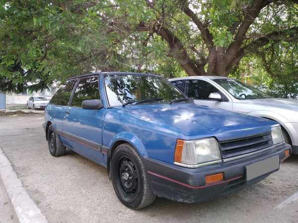 Mazda Familia, 1984 год, 40 000 руб.