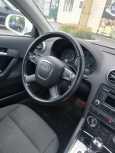 Audi A3, 2012 год, 460 000 руб.