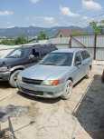 Nissan AD, 2002 год, 110 000 руб.