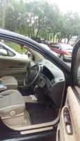 Toyota Gaia, 1998 год, 295 000 руб.