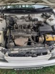 Toyota Corolla, 1992 год, 129 999 руб.