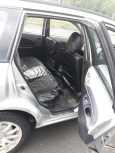 Nissan Wingroad, 2001 год, 185 000 руб.