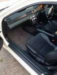 Honda Prelude, 2001 год, 360 000 руб.