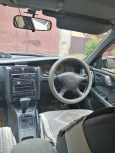 Toyota Corona SF, 1995 год, 250 000 руб.