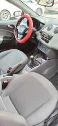 SEAT Ibiza, 2009 год, 355 000 руб.
